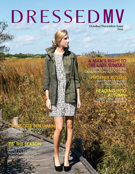Editorial | Oct/Nov 2015