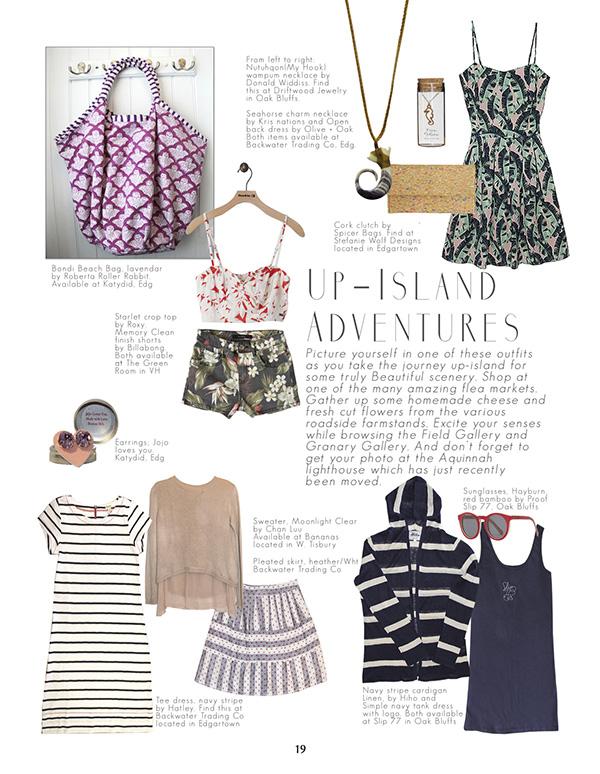 Dressed MV_2015_June Issue.19
