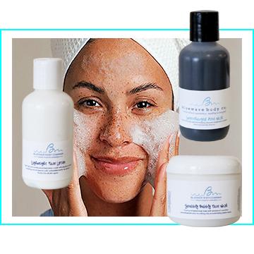 August Skincare & Treatments