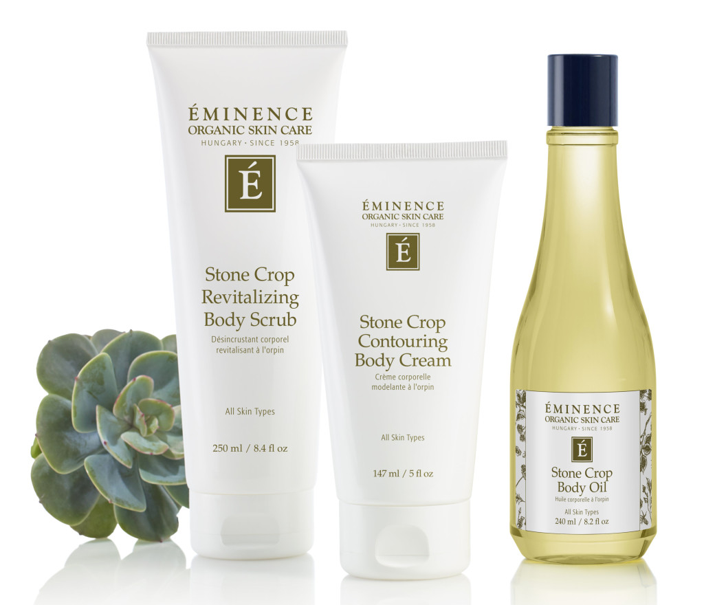 Eminence-Organics-Stone-Crop-Body-Collection-Retail-w-Plant